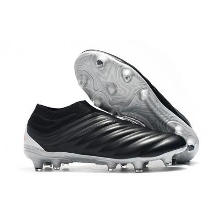 Nouvelles Crampons De Football Adidas Copa 19+ FG
