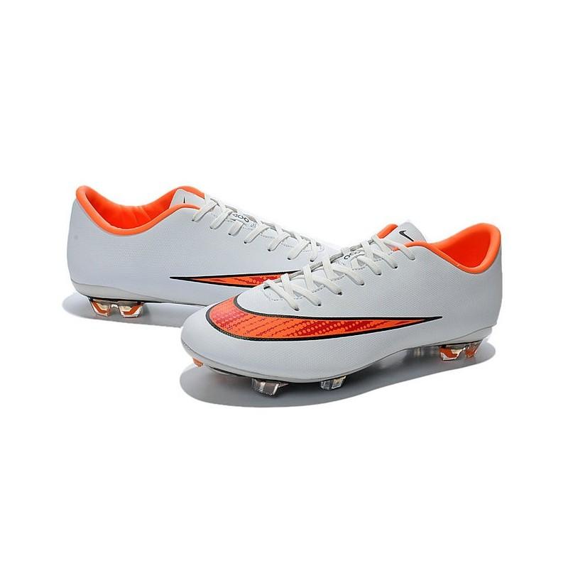 chaussures de foot nike mercurial vapor pas cher