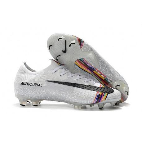 Nike Crampons Mercurial Vapor 360 Elite FG