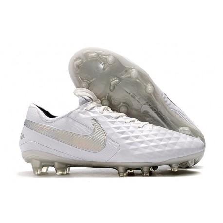 Nike Tiempo Legend VIII Elite FG Chaussures
