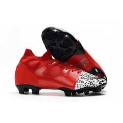 Nike Crampons Mercurial GreenSpeed 360 FG