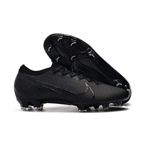 Nike Crampons Mercurial Vapor 13 Elite FG