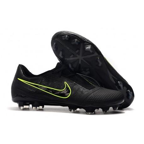 Chaussure Nike Phantom VNM Elite FG