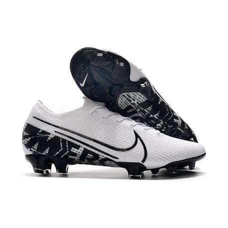 Chaussure Nike Mercurial Vapor XIII Elite FG Homme
