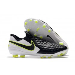 Nike Tiempo Legend VIII Elite FG Chaussures