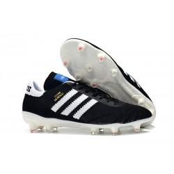 Nouvelles Crampons De Football Adidas Copa 70y FG Noir