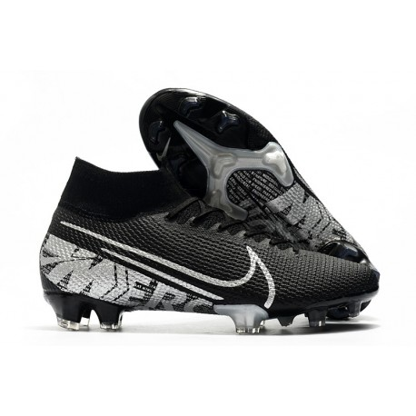 Chaussure Foot Nike Mercurial Superfly 7 Elite FG