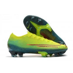 Chaussure Nike Mercurial Vapor XIII Elite FG Dream Speed 002