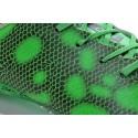 Chaussure Homme Adidas F50 Adizero Messi TRX FG Vert Noir