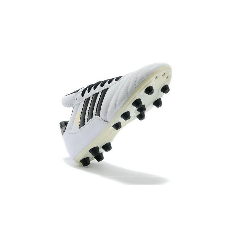 adidas copa mundial blanche
