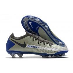 Nouvelle chaussure Phantom GT Elite FG de Nike -