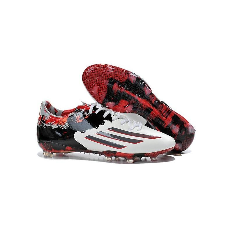 chaussures de foot adidas f50 adizero pas cher