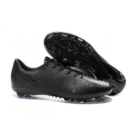 Chaussure Homme Adidas F50 Adizero Messi TRX FG Knight Pack - Noir