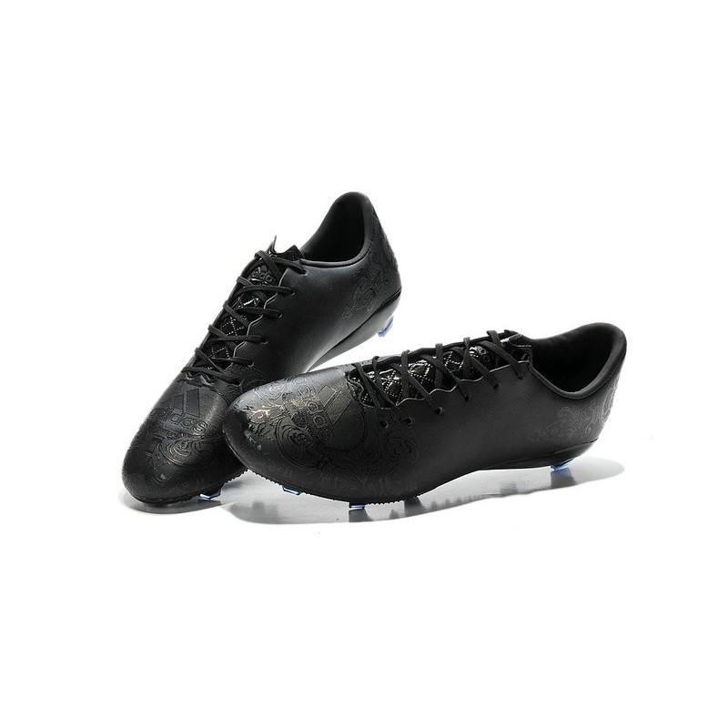 adidas f50 noir et blanc