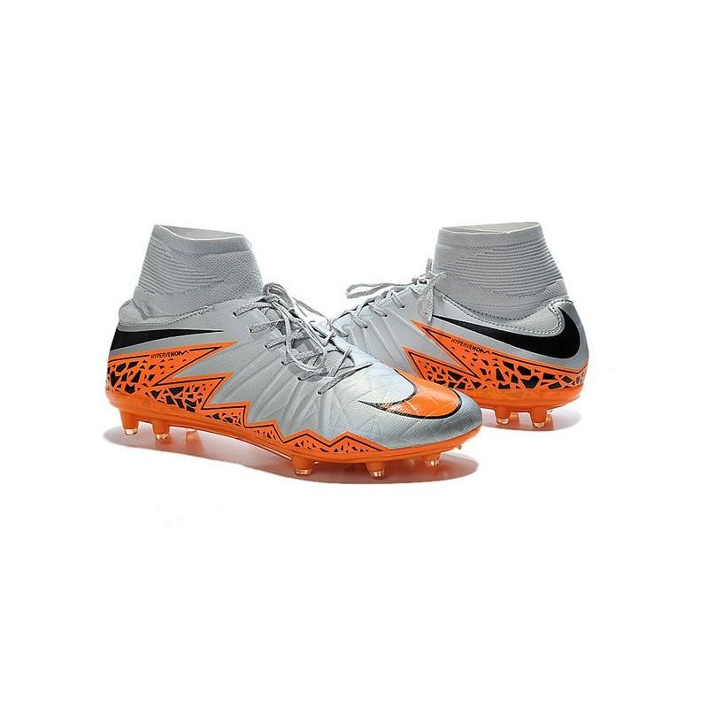 Nike Montant Crampon