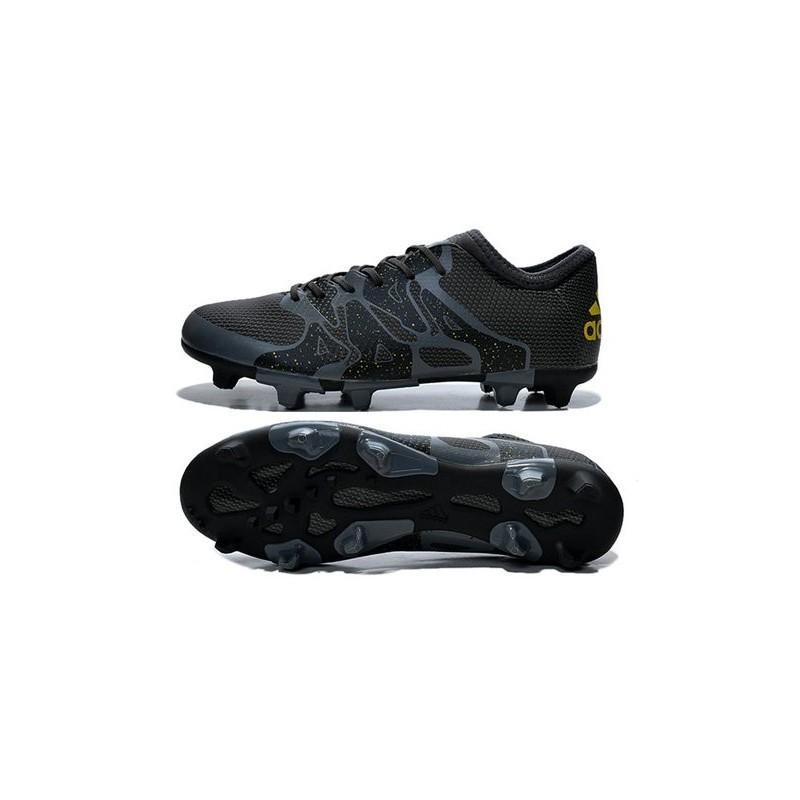 adidas soulier de foot