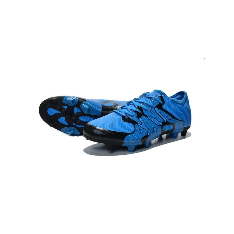 chaussure adidas foot 2015