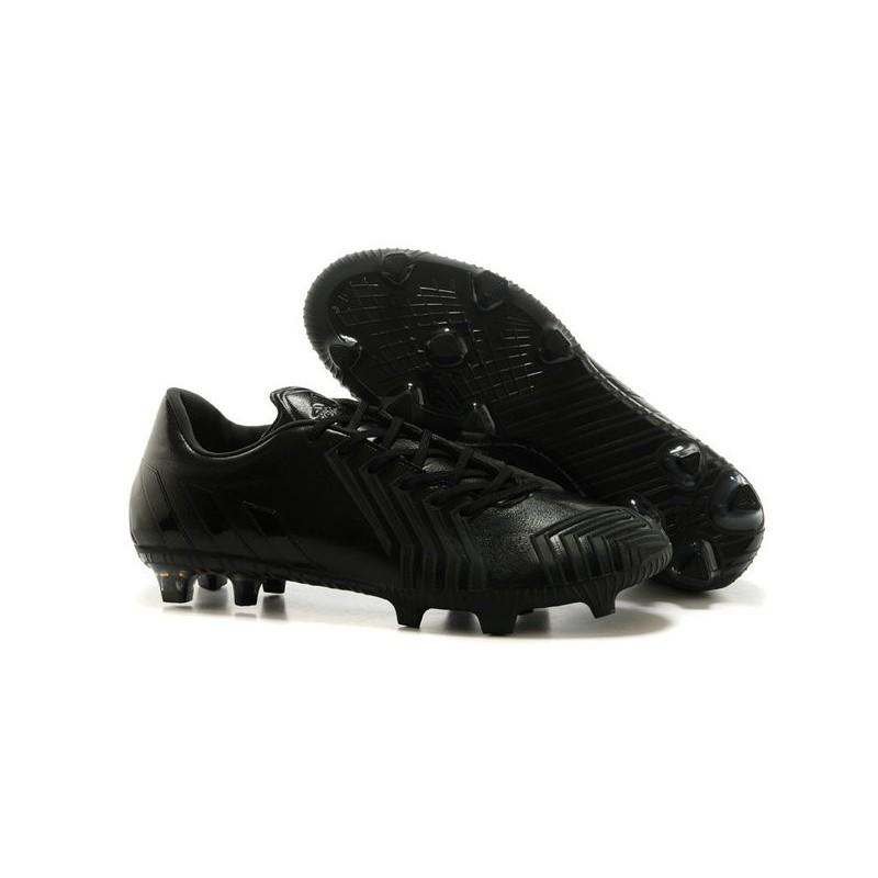 Predator Chaussure Adidas StabiliséCinemas Foot 93 QdtrshC