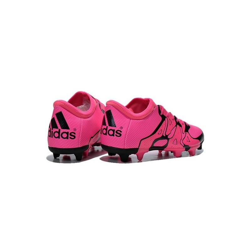 adidas crampons foot