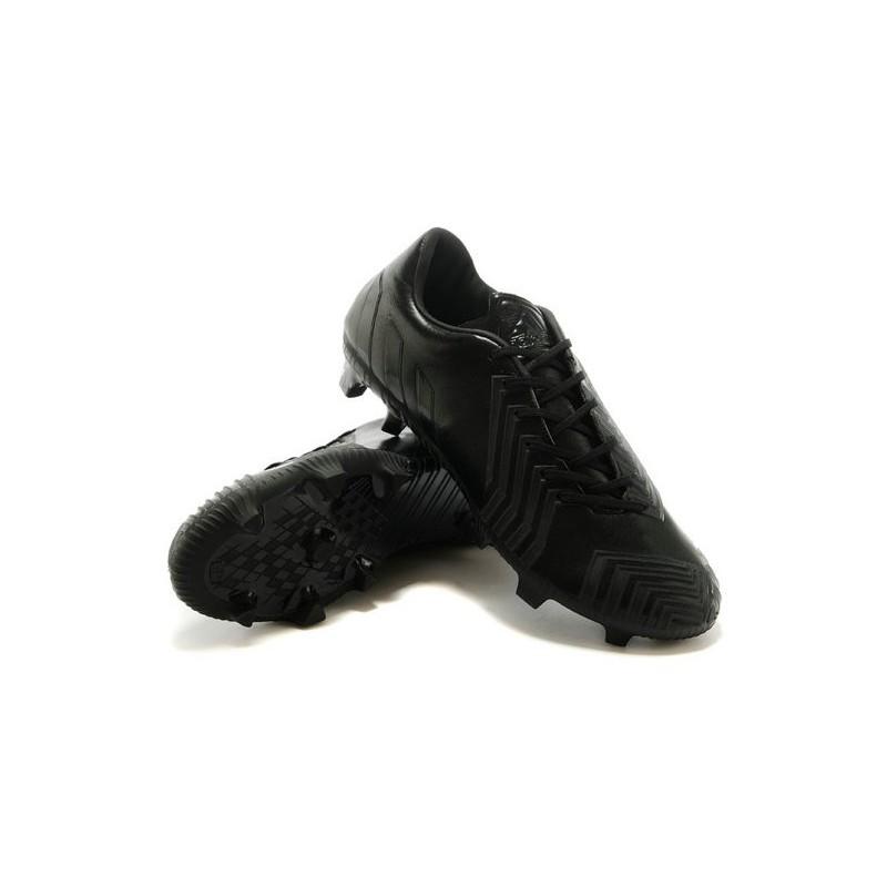adidas foot chaussure