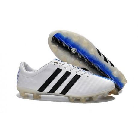 chaussures adidas 11 pro fg