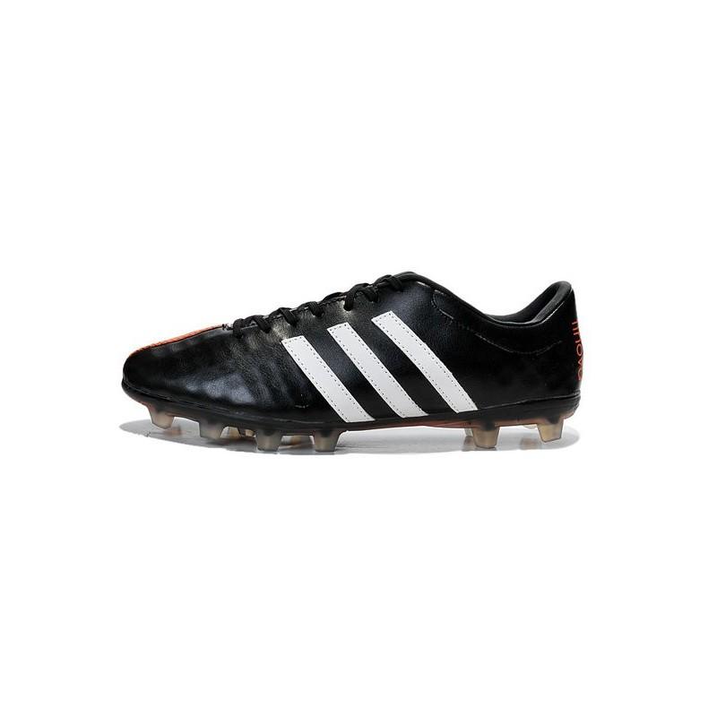 chaussure de foot adidas 11 pro pas cher