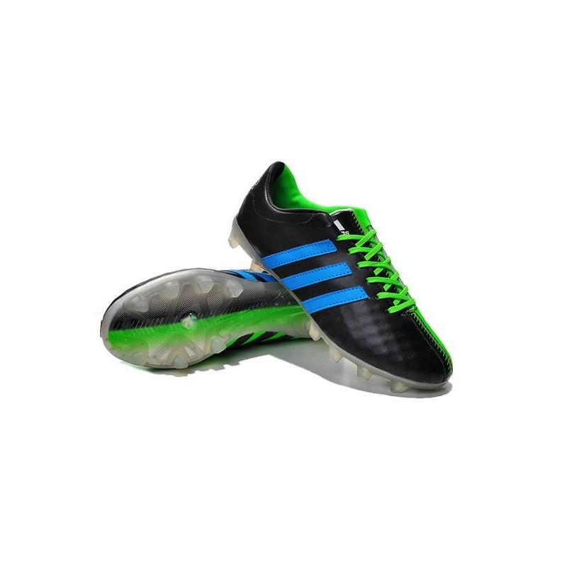 adidas 11 pro fg 2015