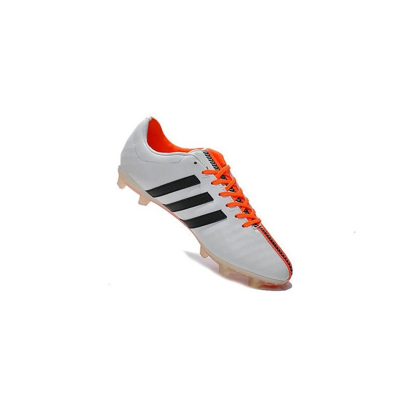 Adidas 11pro pas cher Adidas original chaussures,adidas