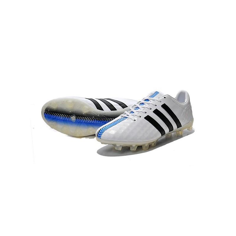 Adidas 11pro pas cher