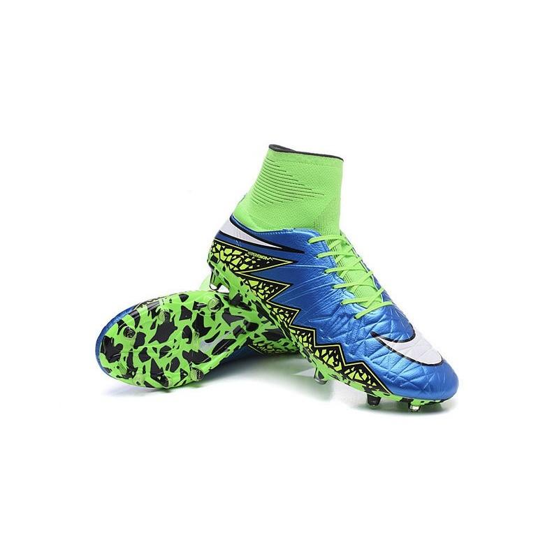 Nouvelle Chaussure De Foot 2017
