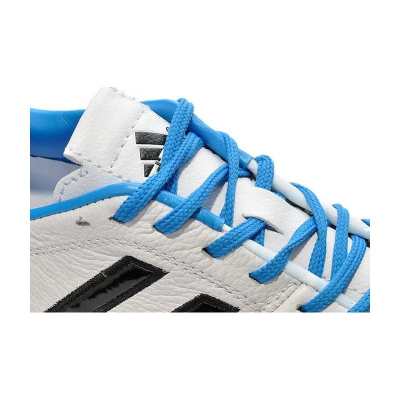 adidas adipure 11 pro ag