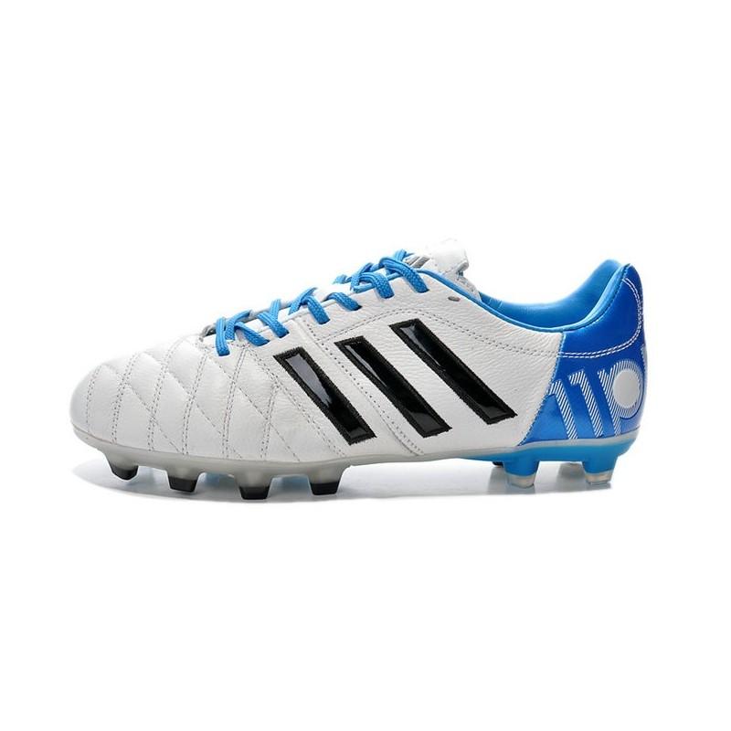 chaussure de foot adidas adipure