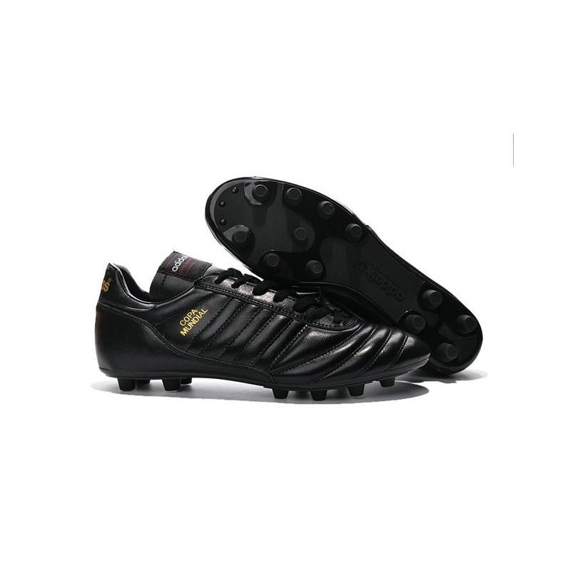 Foot Crampon Souple Terrain Homme Adidas Chaussure Mundial Copa pqAgBqd
