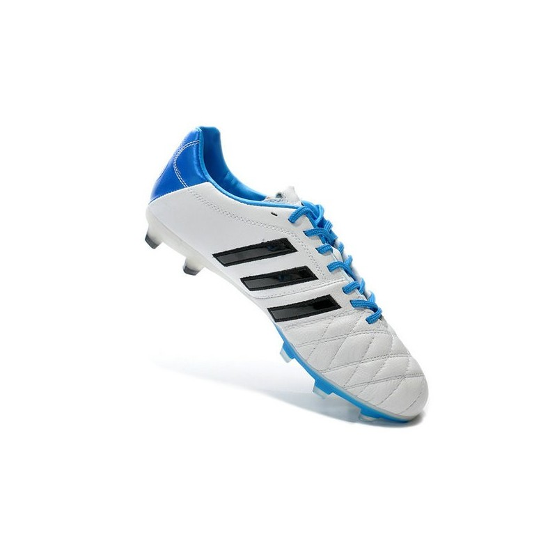 adidas chaussures de foot adipure 11pro trx fg