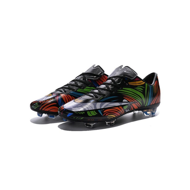 super populaire c4dc6 4b353 where to buy nike mercurial vapor blanc and rose 81e31 4d842