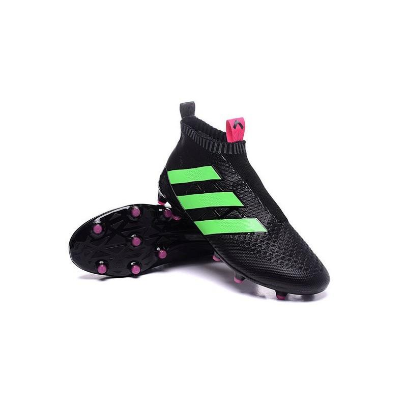 chaussure de football adidas