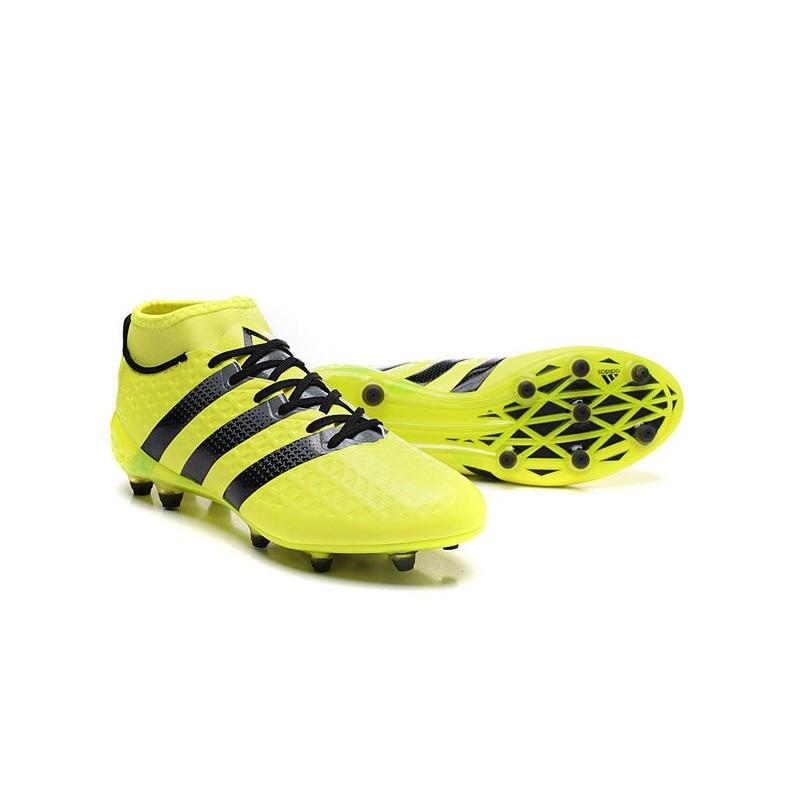 adidas chaussures de foot