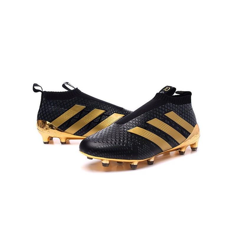 Chaussures Adidas Paul Ace16Purecontrol Fgag De Football 2016 lFc1K3JT