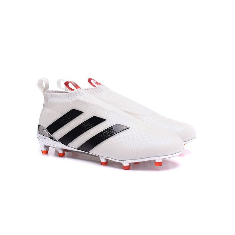 hot sale online 5ec8b dcb39 germany adidas ace 16 rouge 3a5ab 6a439