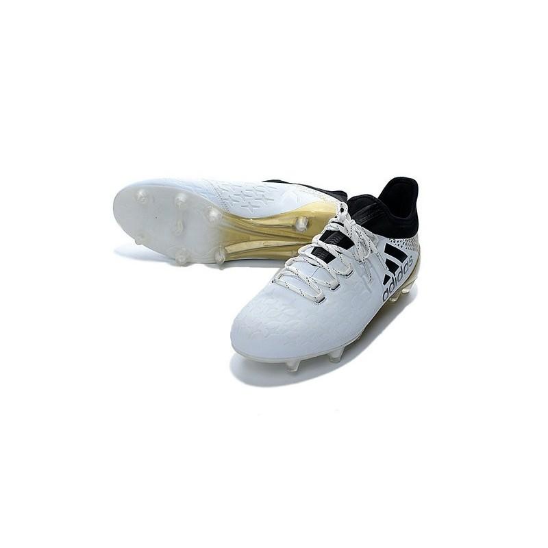 adidas x blanche