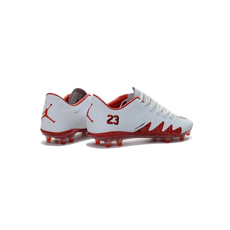 De Hypervenom X Football Ii Phinish Neymar Chaussures Nike