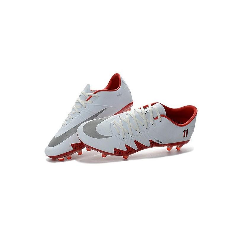 Jordan Phinish Hypervenom Ii Nike De X Football Chaussures Neymar EvnZpnSY
