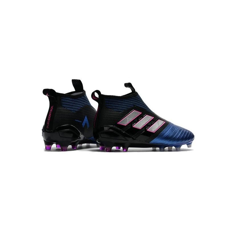 more photos 0b495 7595d crampons football adidas