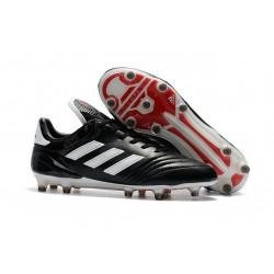 Nouveau Adidas Copa 17.1 Hommes  FG - Noir Blanc Rouge