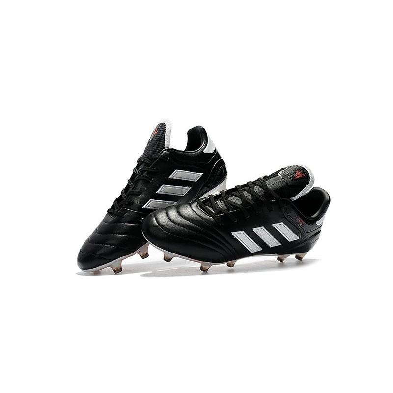 Blanc 17 Fg Noir Nouveau Copa Adidas 1 Hommes Rouge TlFK1Jc