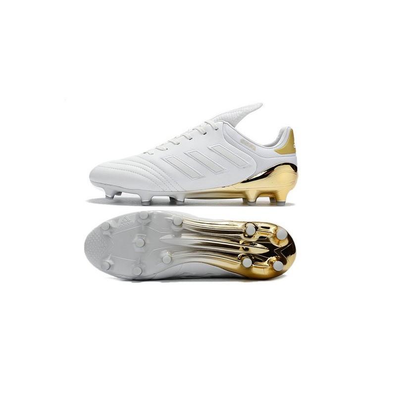 Pas Mundial Copa Chaussure Adidas Cher 2DH9WEI