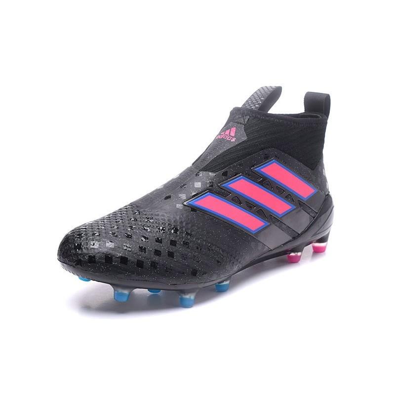 nouveau adidas