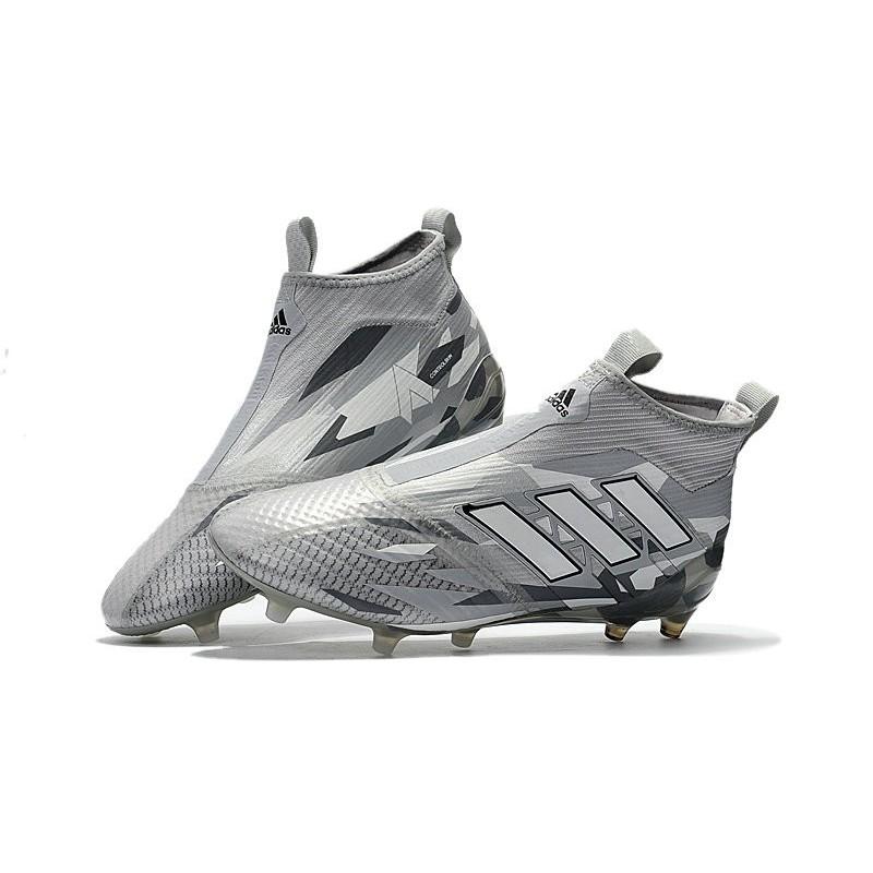 Adidas Crampons Chaussures Crampons Chaussures Chaussures Adidas K1TcFlJ