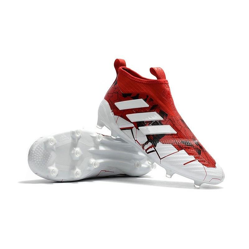 brand new ded03 4145c chaussure adidas crampons de football