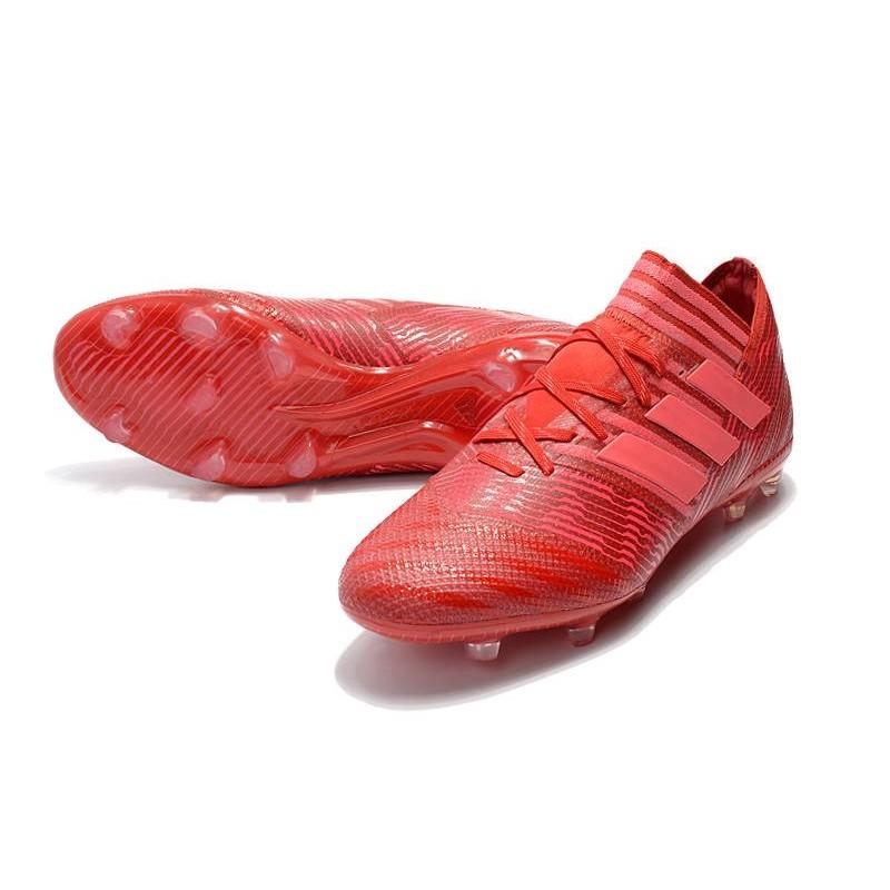 Expressionlibre Cher Pas Chaussure Foot Adidas xzaqEBIw5 0e95462dc19
